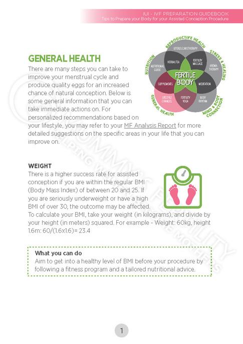 Get Pregnant GUIDEBOOK (5).jpg