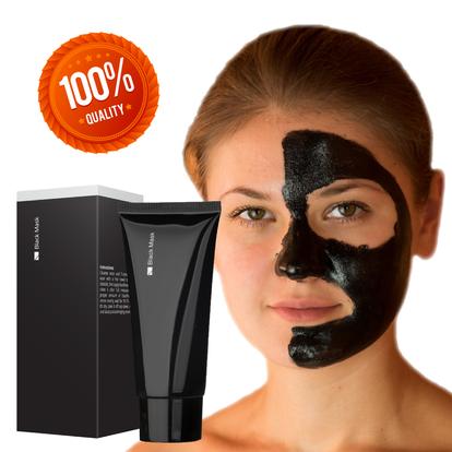 black mask-4-2.png