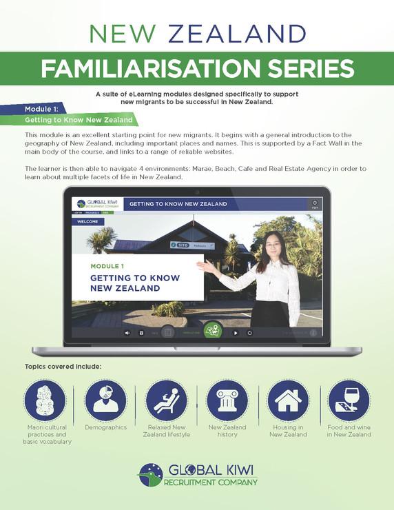 New Zealand Familiarization Series  (1).