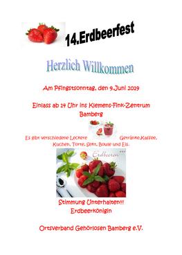14. Erdneerfest.png