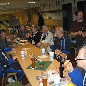 BGM 2009 in Muenchen