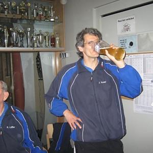 BGM 2007 in Bamberg