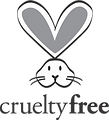 PikPng.com_leaping-bunny-logo-png_3430576.png