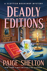 Deadly Editions small.jpg