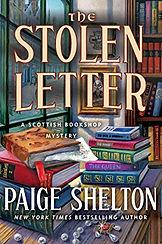 the stolen letter hardback.jpg