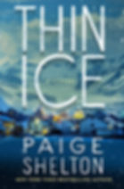 Thin Ice_01[28320] first cover - not fin