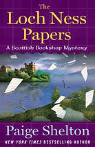 the loch ness papers.jpg