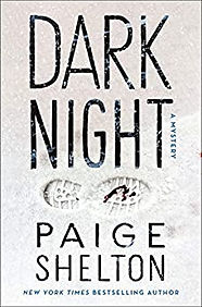 dark night from a.jpg