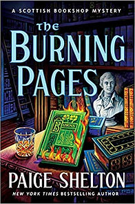 The Burning Pages.jpg