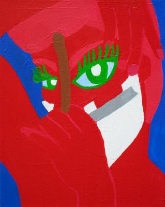 Razor Eye