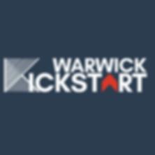 Warwick Kickstart