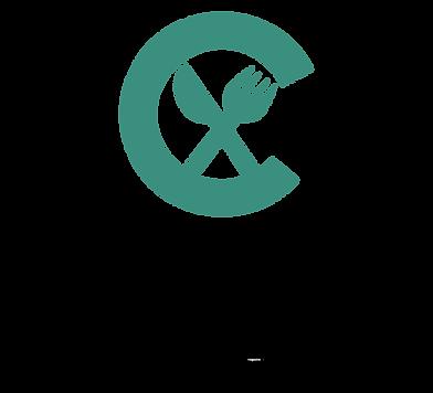 CX-dinner_2017_Quadri.png
