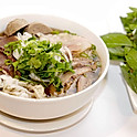 P1. Kimlee's Special Pho