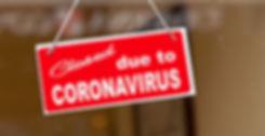 OCR-L-Housing-Virus-02-1.jpg