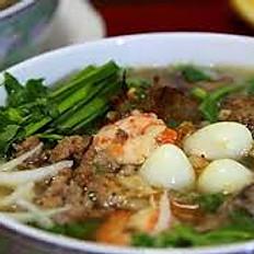 S5. Phnom Penh Noodle Soup