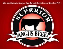 angus beef banner.JPG