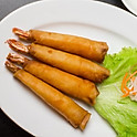 A3. Crispy Shrimps (4)