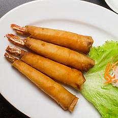 A3. Crispy Shrimps (4)