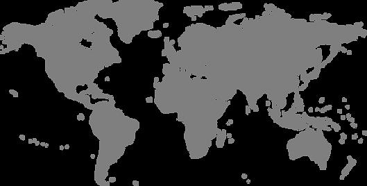 world-map-hi.png