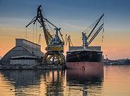 vessel-2091798_1280.jpg