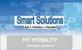 LOGO MOBILITY -Smart Solutions-2020.jpg