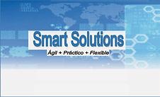 LOGO -Smart Solutions-2020.jpg