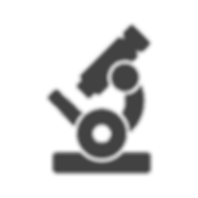 6517 - Microscope.png