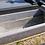 Thumbnail: Set monument funerar complet (cruce, cadru si capac)
