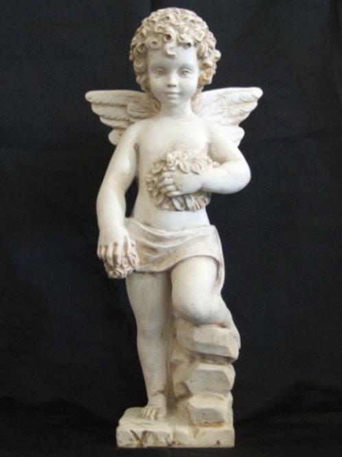 Statueta Rasina 618