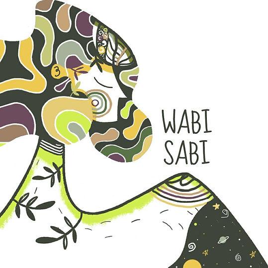 Wabi Sabi.jpeg