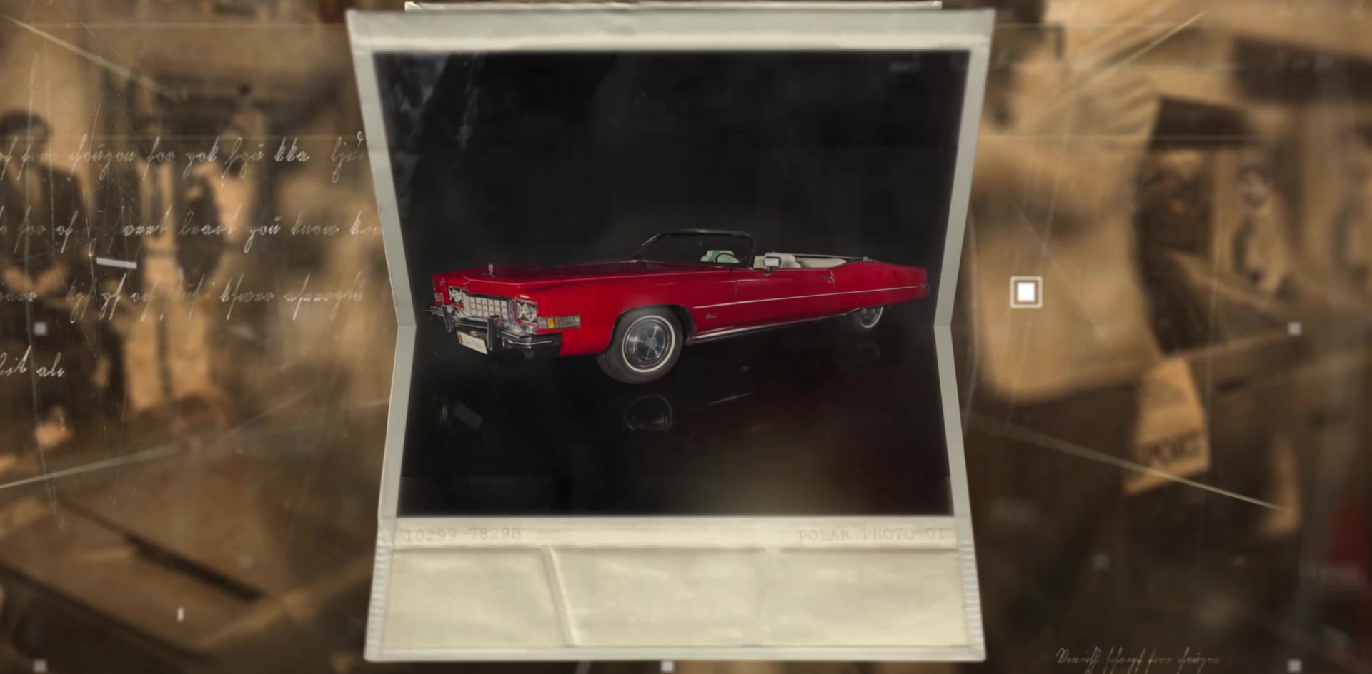 Tiriac Auto Collection