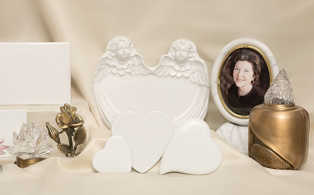 fotoceramica si fotografii funerare pentru monumente funerare