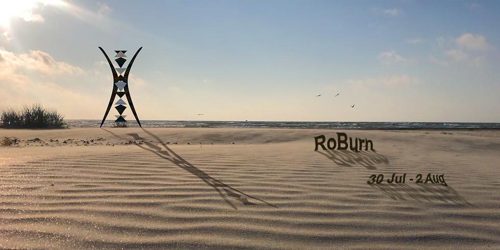 RoBurn