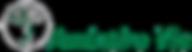 Logo-Amintire-Vie-Monumente-funerare.png