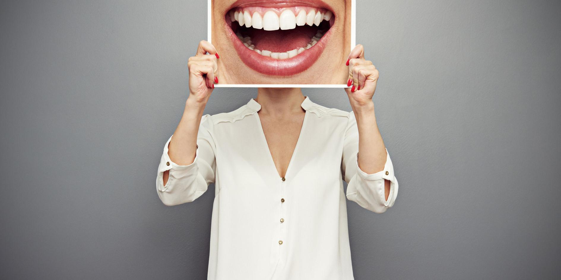 Gold Dental Clinic