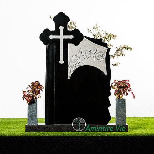Monument funerar - MGN028