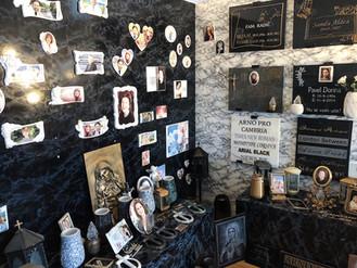 magazin monumente funerare.jpg