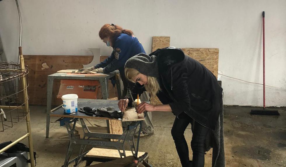 Building Burners Hub.jpeg