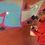 Thumbnail: 2151 Gel - Indepartare Graffiti