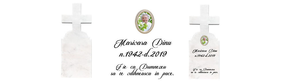 Amintire-vie-epitafe.jpg