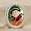 Thumbnail: Fotoceramica Boemia