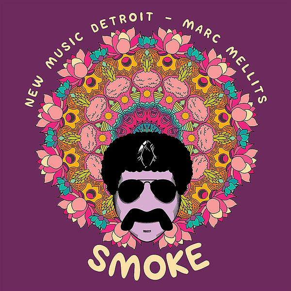 smoke-CD.jpg