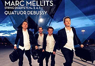 MarcMellits-M.jpg