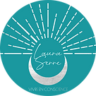 Logo Laura Serre rond.png