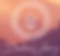 logo dakini.png