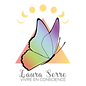 Logo-Laura-3.png