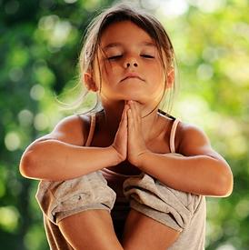im_meditation.png