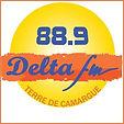 logo_deltafm.jpg