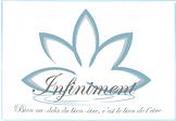 logo infiniment3-8f2dff17f72c41ac9f5d762
