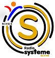logo_radiosysteme.jpg